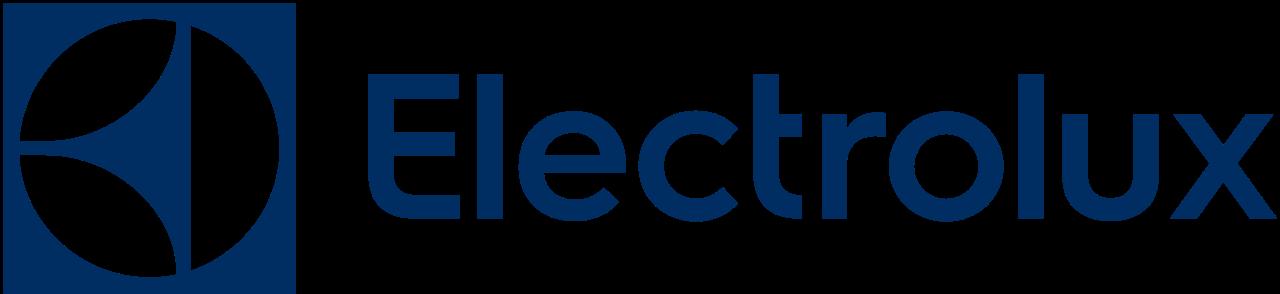 AEG Electrolux afzuigkap foutcode storingscode
