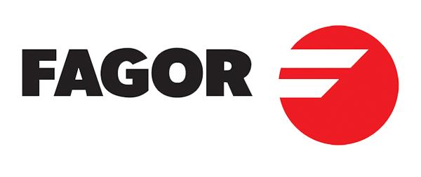 Fagorfoutcode storingscode wasmachine wasautomaat