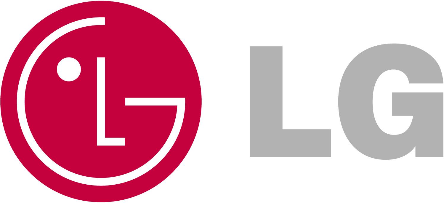 LG koelkasten en wasmachines Google Assistant