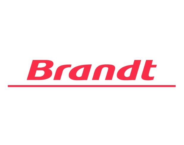 Brandt inductie kookplaat storingscode foutcode