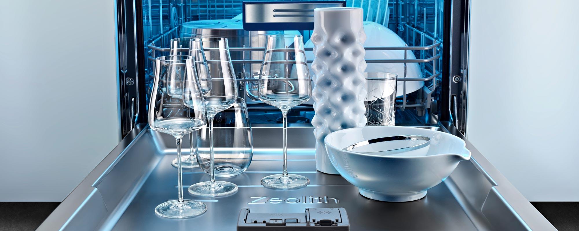 nieuwe-vaatwasser-van-Siemens-de-vaatwasser-van-de-toekomst