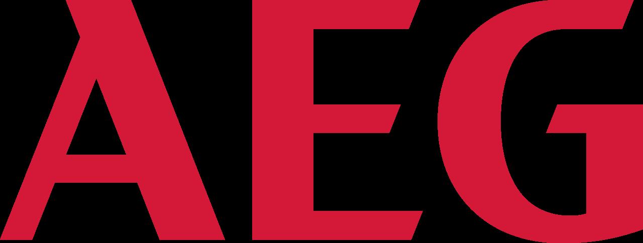 AEG onderdelen