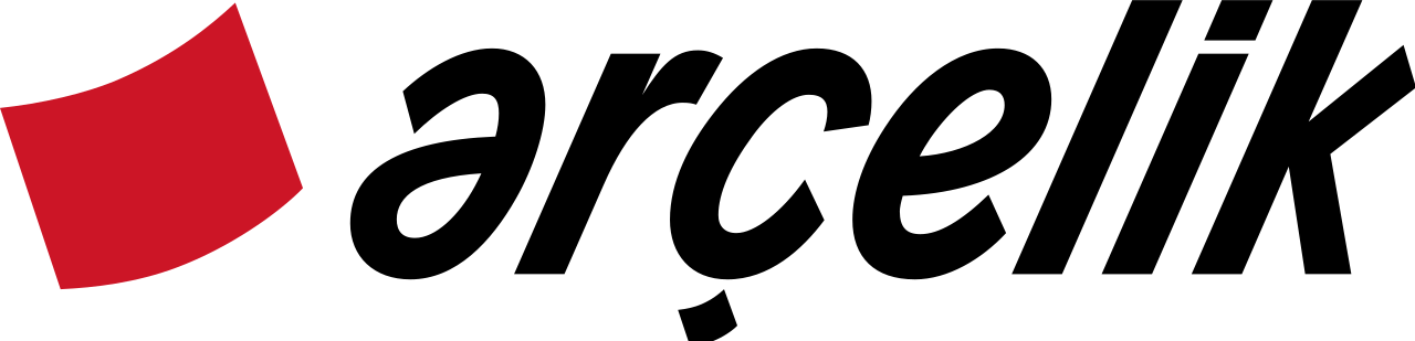 arcelik onderdelen