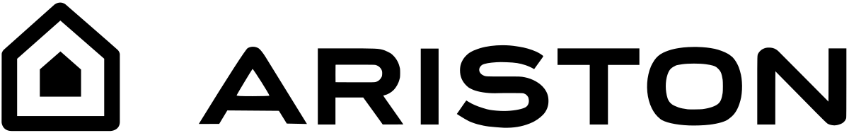 Ariston onderdelen