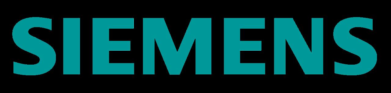 Siemens onderdelen