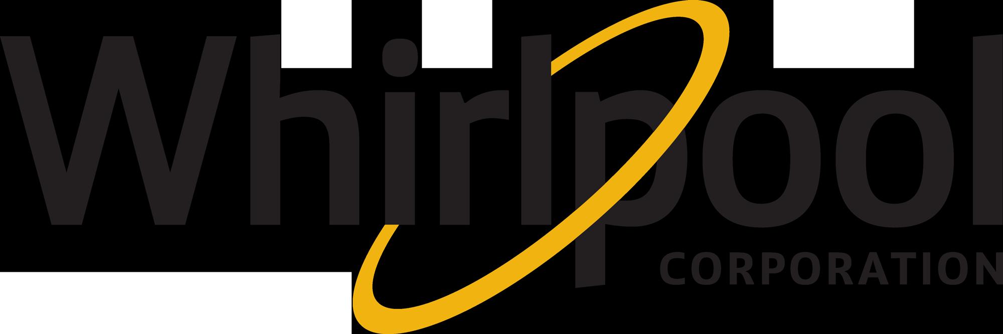 Whirlpool onderdelen